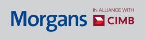 morgans-cimb-logo