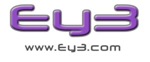 blog-website-ey3-brisbane-wp-wordpress-chermside-l21